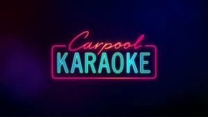 Carpool Karaoke: The Series Season 2