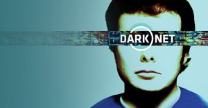 Dark Net Season 3 On Showtime: Cancelled Or Renewed Status (Release Date)