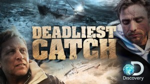 Deadliest Catch Season 14 On Discovery? Cancelled Or Renewed (Release Date)