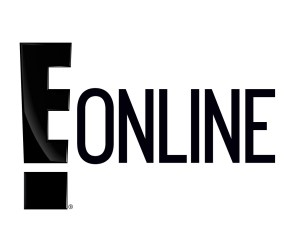 E! Online Cancelled or Renewed TV Shows