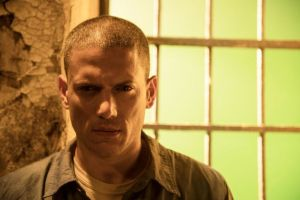 Prison Break Season 6? Cancelled Or Renewed Status (Release Date)