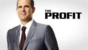 The Profit CNBC