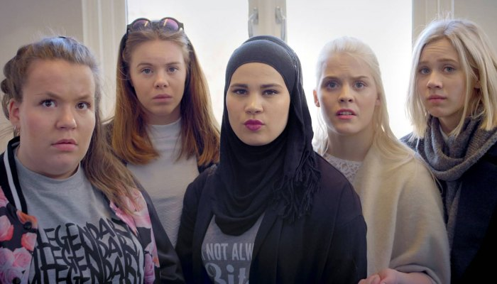 Skam Cancelled Season 5