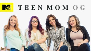 Teen Mom OG Season 8 On MTV? Cancelled Or Renewed: Official Status, Release