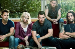 Animal Kingdom Season 3 On TNT? Cancelled Or Renewed (Release Date)