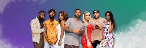 Black Ink Crew: Chicago Season 4: Cancelled Or Renewed? (Release Date)