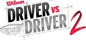 Driver vs. Driver Season 2