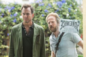 Flaked Season 3 On Netflix: Cancelled Or Renewed? (Release Date)