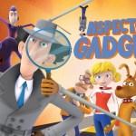 Inspector Gadget Season 3