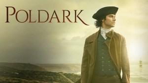 Poldark Season 4 Renewed 2018
