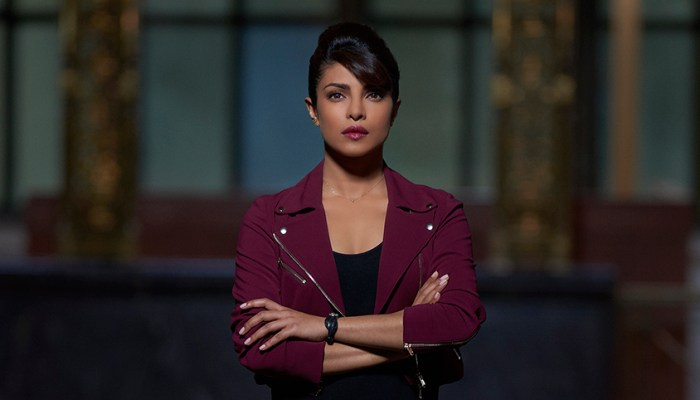 Quantico Season 3 Cancelled?