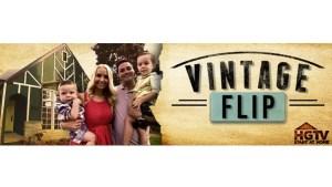 Vintage Flip Season 2