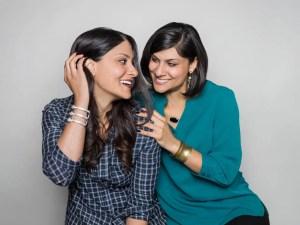 Listed Sisters Season 2