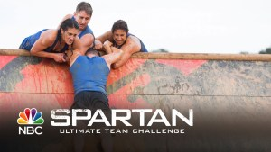 Spartan: Ultimate Team Challenge Season 3 Cancelled Or Renewed? Official Status