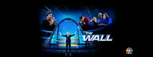 The Wall Season 3 On NBC: Cancelled or Renewed? (Release Date)