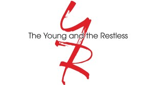 Young and the Restless 2018 Renewed