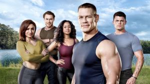 American Grit Season 3 On FOX: Cancelled or Renewed? (Release Date)