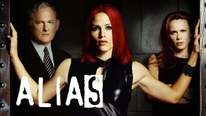 Alias Season 6 Revival