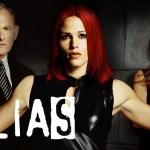 Alias Season 6 Revival