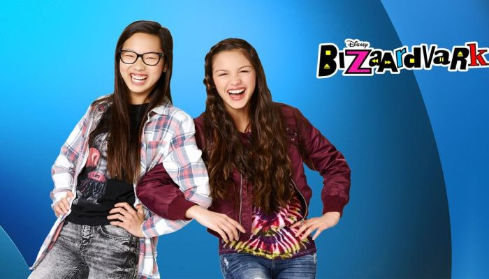Bizaardvark Season 3 Or Cancelled? Disney Channel Status & Premiere Date