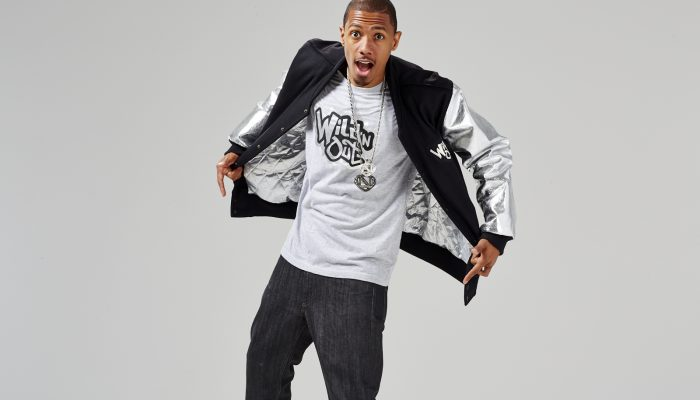 Nick Cannon Presents: Wild 'N Out Season 10 On MTV: Cancelled or Renewed?