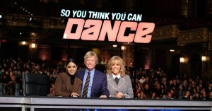 So You Think You Can Dance Renewed For Season 17