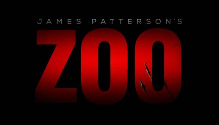 Zoo Season 4 On CBS: Cancelled or Renewed? Status & Release Date