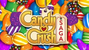 Candy Crush CBS: Cancelled or Renewed Status