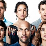 Friends from College Season 2 On Netflix: Cancelled or Renewed? (Release Date)