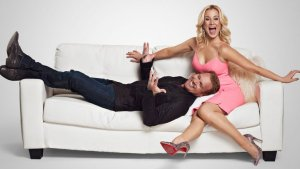 I Love Kellie Pickler Season 4 On CMT: Cancelled Or Renewed (Release Date)