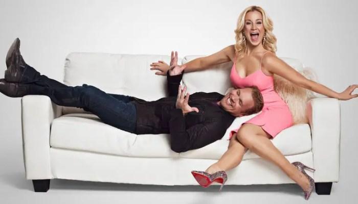 I Love Kellie Pickler Season 4 On CMT: Cancelled Or Renewed (Release Date)