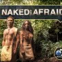 Naked and Afraid Season 9 On Discovery Channel: Cancelled or Renewed? (Release Date)