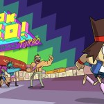 OK K.O.! Let's Be Heroes Cancelled Or Season 2? Status & Release Date