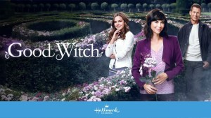 Good Witch Season 4 Renewed