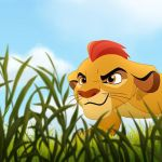 The Lion Guard Season 3 On Disney Jr.: Cancelled or Renewed? (Release Date)