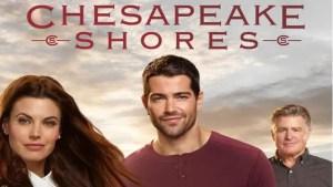 Chesapeake Shores Season 3 On Hallmark Channel: Cancelled or Renewed Status
