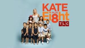 Kate Plus 8 Season 12 On TLC: Cancelled or Renewed? (Release Date)