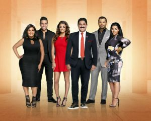 Shahs of Sunset Season 7 On Bravo: Cancelled or Renewed? (Release Date)