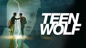 Teen Wolf Cancelled Season 7
