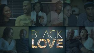 Black Love Season 2 OWN