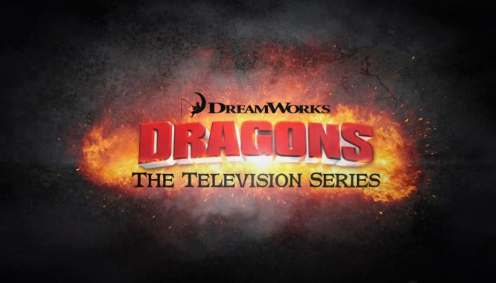 Dragons: Race to the Edge Season 6 On Netflix: Cancelled or Renewed? (Release Date)
