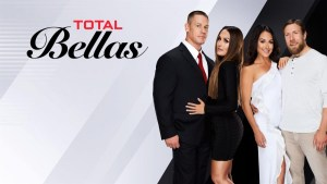 Total Bellas Season 3? Cancelled or Renewed Status (E! Release Date)