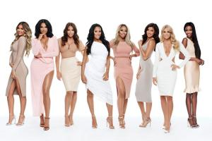 WAGS LA Season 4 On E!? Cancelled or Renewed Status & Release Date