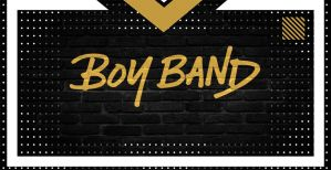 Boy Band Season 2 on ABC: Cancelled or Renewed