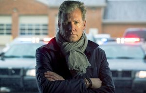 Killer Instinct with Chris Hansen Season 4? Cancelled or Renewed Status (Release Date)