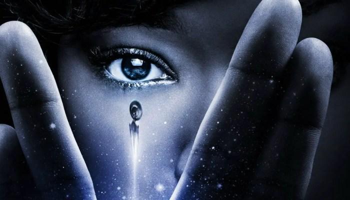 Star Trek: Discovery Season 2 Renewal | CBS All Access