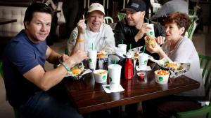 Wahlburgers Season 9? Cancelled Or Renewed Status (A&E Release Date)