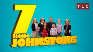 7 Little Johnstons Season 5 Cancelled or Renewed? TLC Status & Release Date