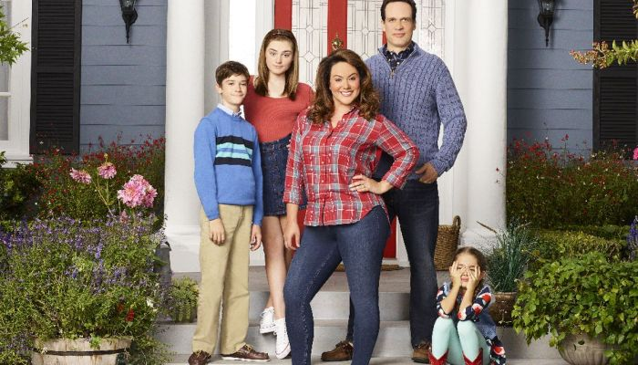 American Housewife Season 3 On ABC: Cancelled or Renewed (Release Date)