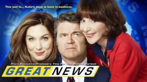 Great News Season 3 On NBC: Cancelled or Renewed Status (Release Date)